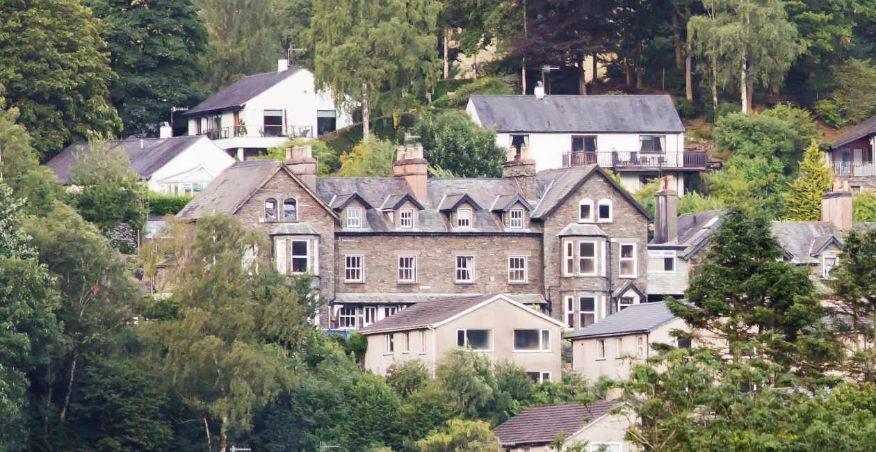 hollyhowe_self_catering_ambleside