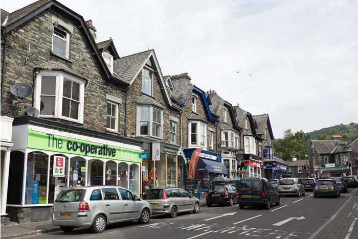 food-shops_ambleside